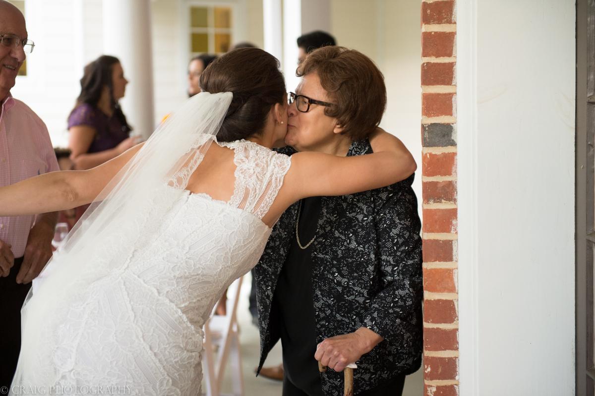Omni Bedford Spring Weddings-0165