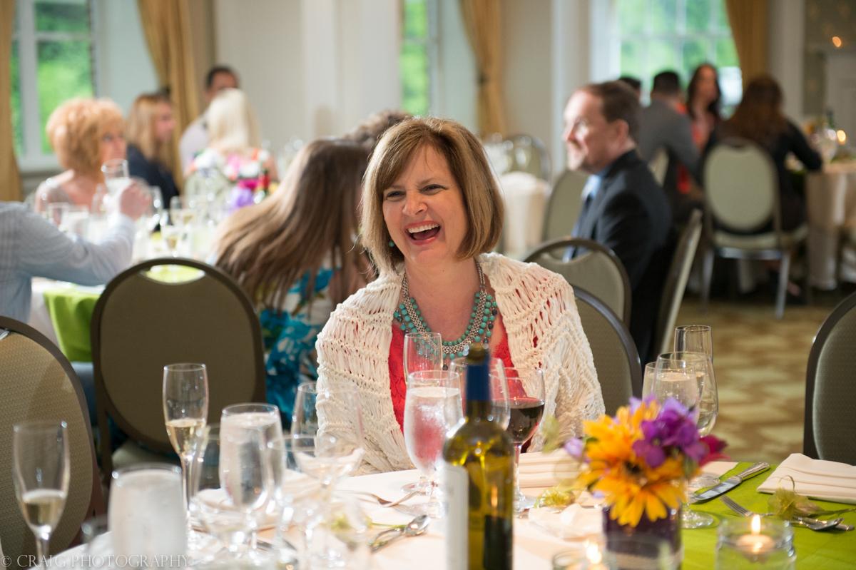 Omni Bedford Spring Weddings-0171