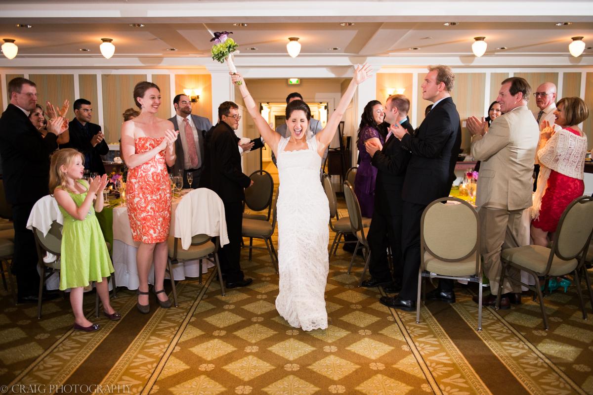 Omni Bedford Spring Weddings-0172