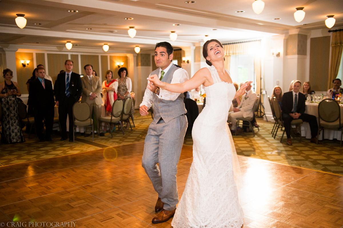 Omni Bedford Spring Weddings-0174