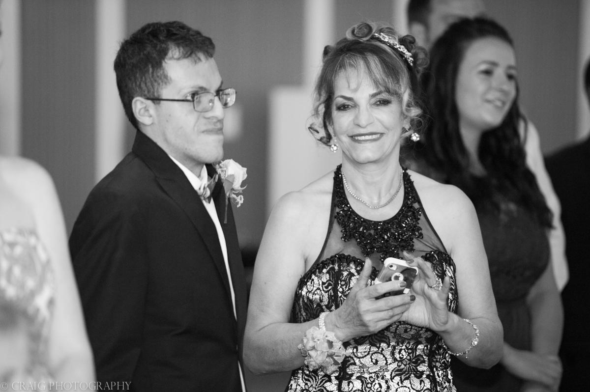 Omni Bedford Spring Weddings-0175