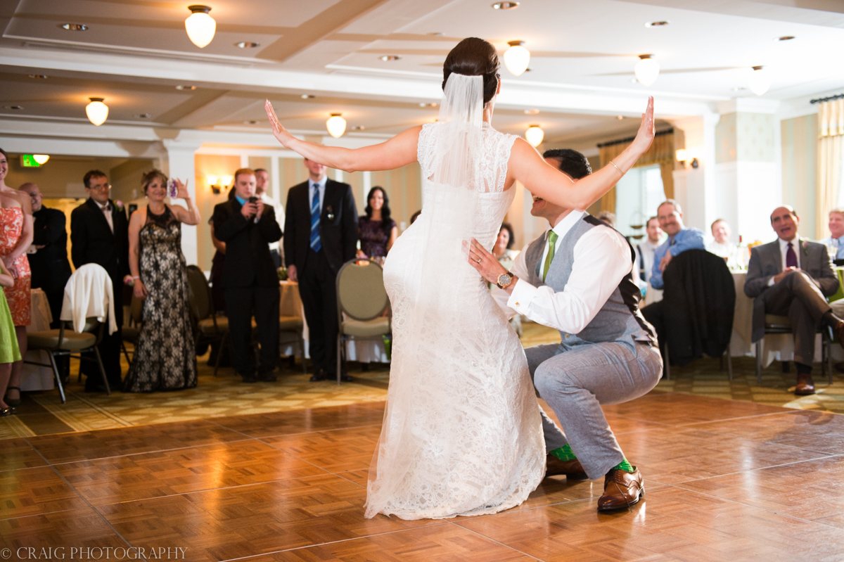 Omni Bedford Spring Weddings-0176