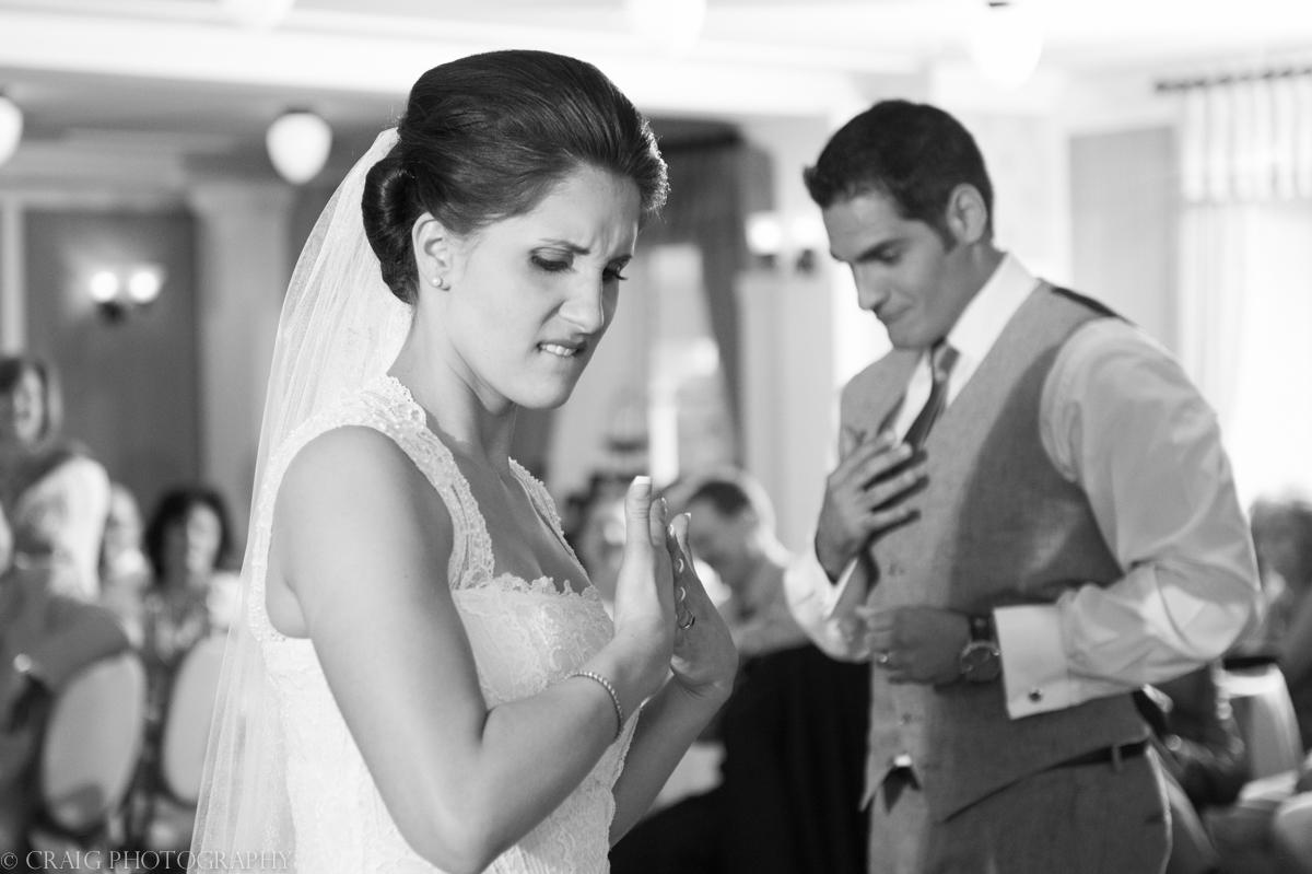 Omni Bedford Spring Weddings-0177
