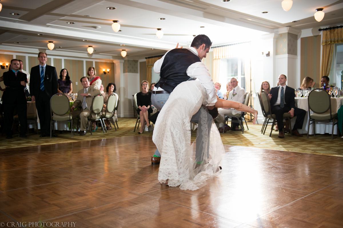 Omni Bedford Spring Weddings-0178