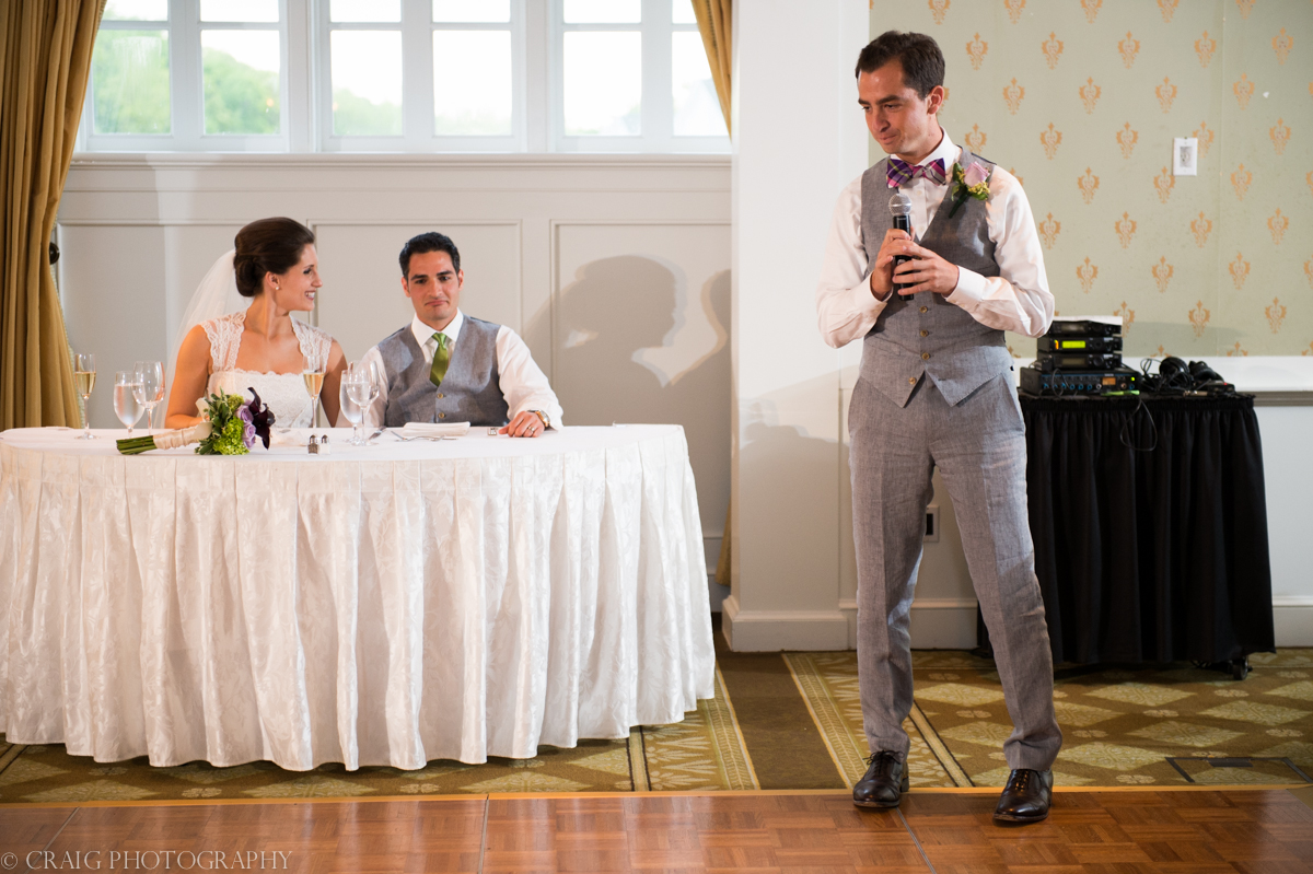 Omni Bedford Spring Weddings-0179