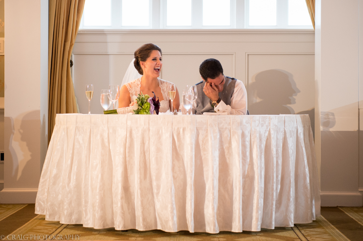 Omni Bedford Spring Weddings-0180