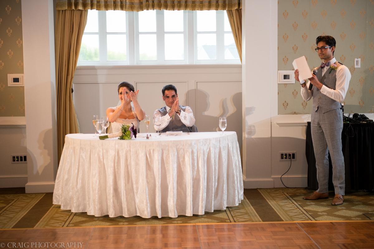 Omni Bedford Spring Weddings-0181
