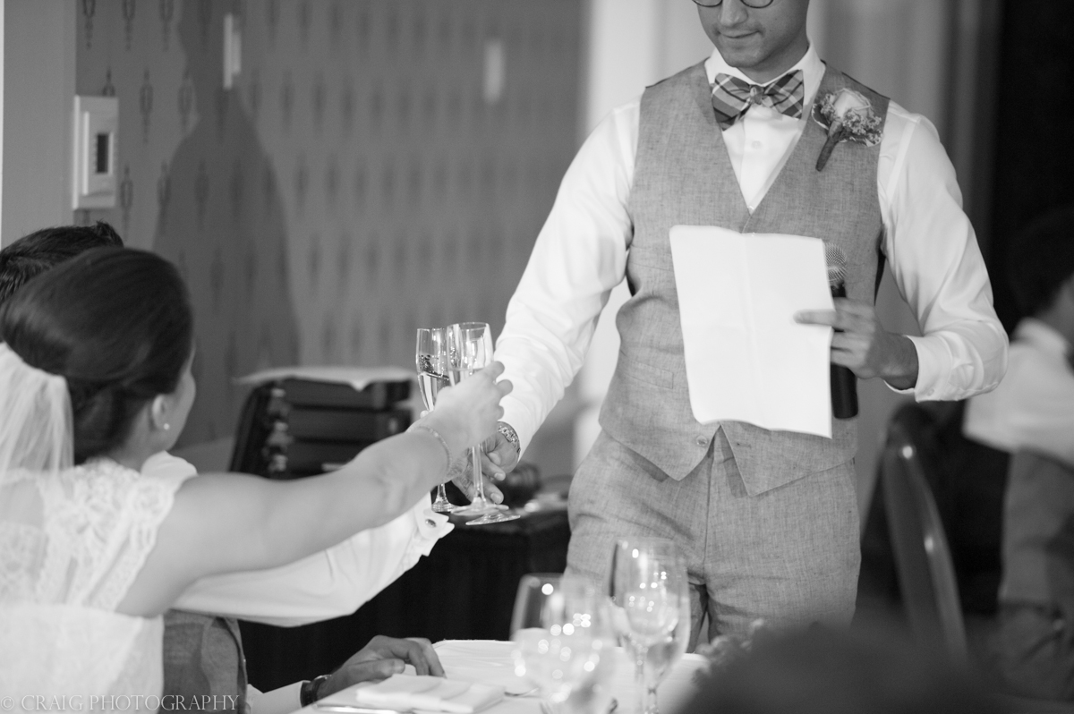 Omni Bedford Spring Weddings-0182