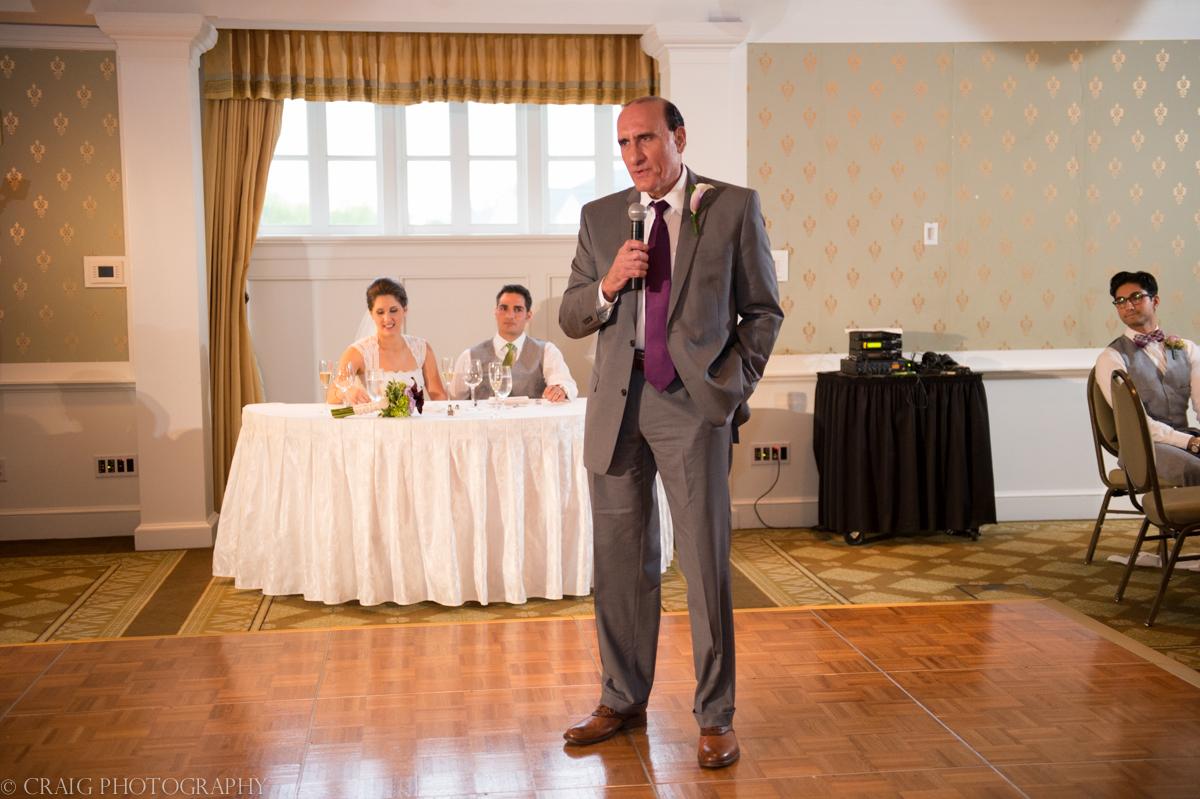 Omni Bedford Spring Weddings-0183