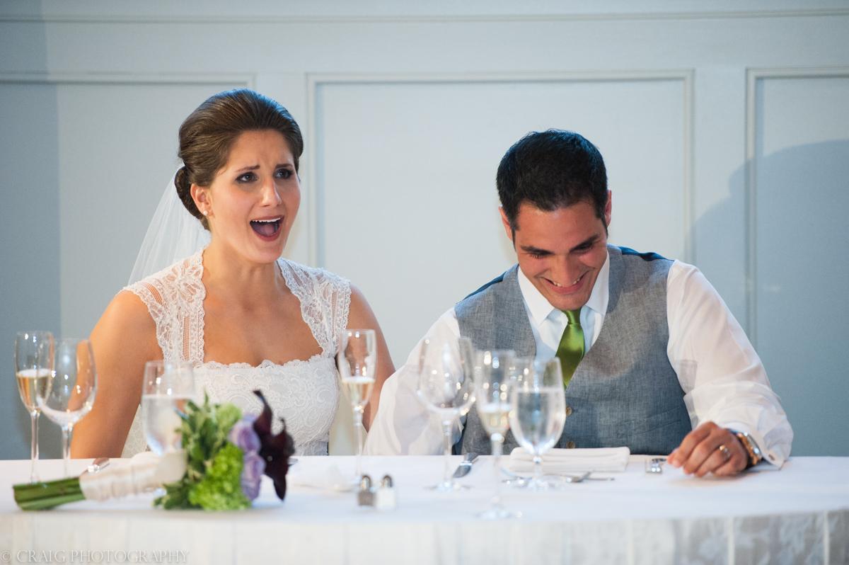 Omni Bedford Spring Weddings-0184