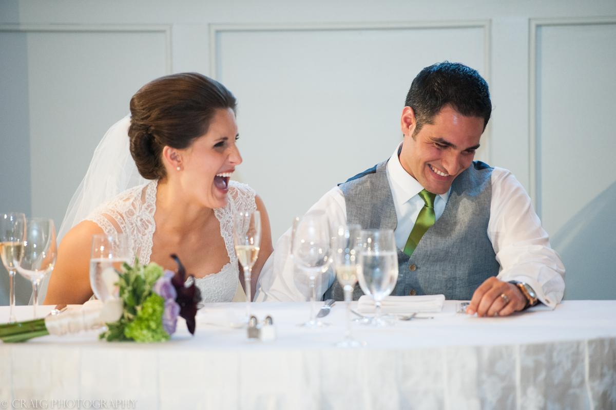 Omni Bedford Spring Weddings-0185