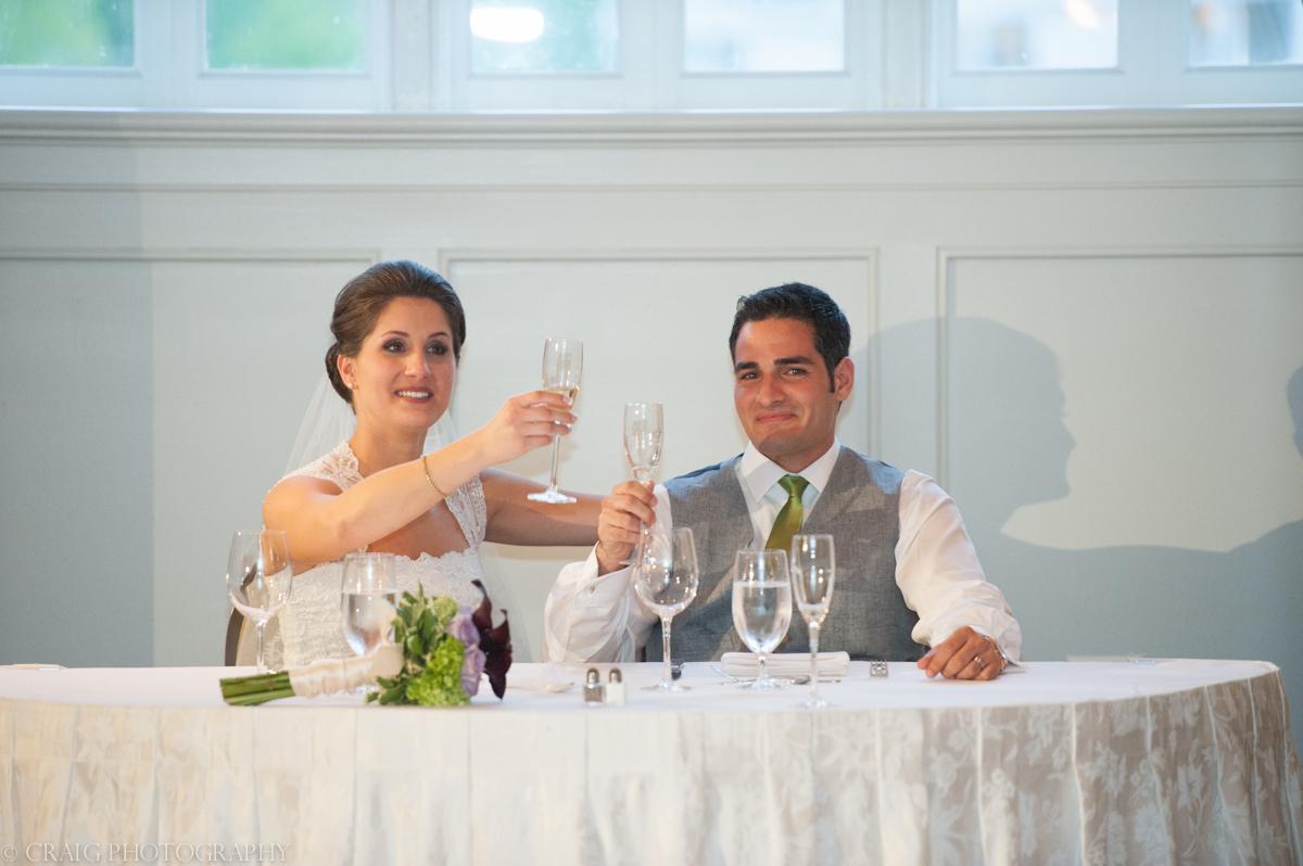 Omni Bedford Spring Weddings-0186