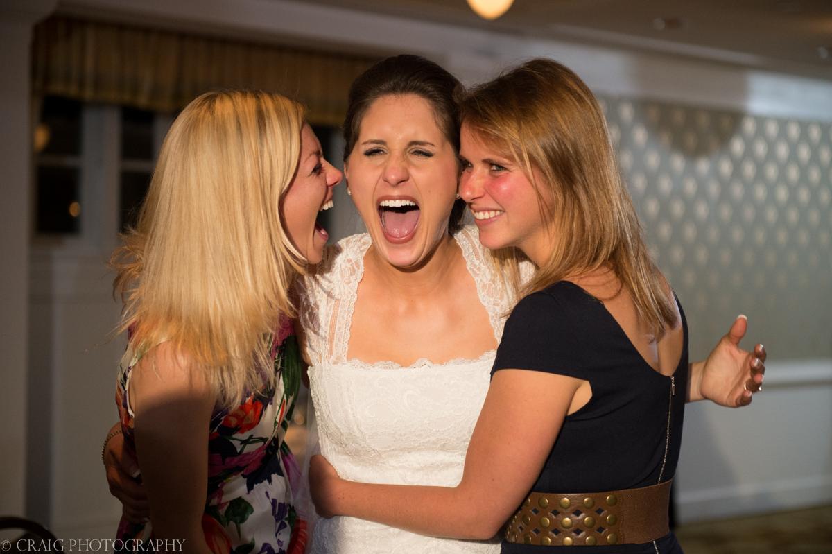 Omni Bedford Spring Weddings-0188