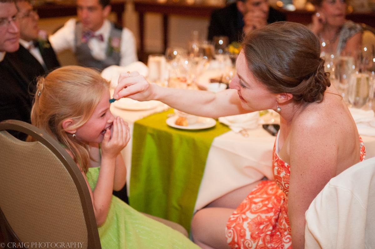 Omni Bedford Spring Weddings-0189