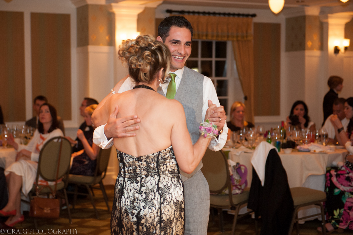Omni Bedford Spring Weddings-0194