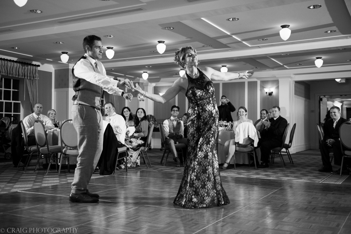 Omni Bedford Spring Weddings-0195
