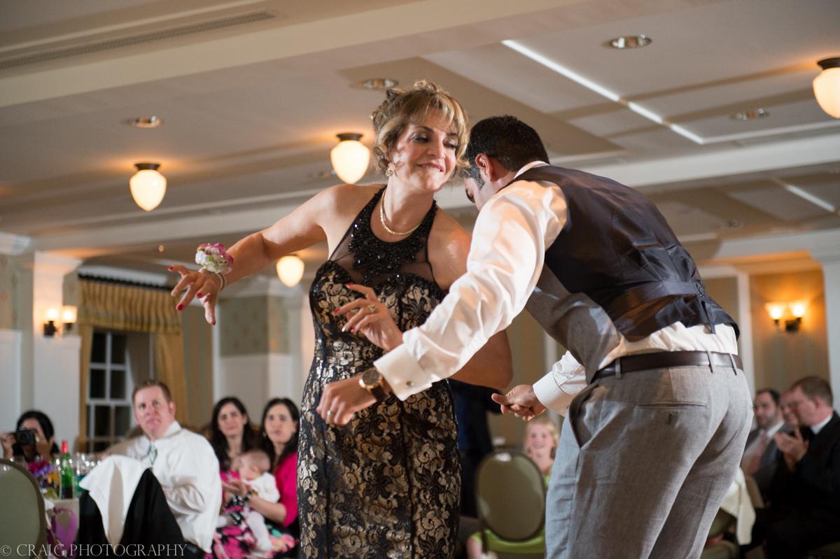 Omni Bedford Spring Weddings-0196