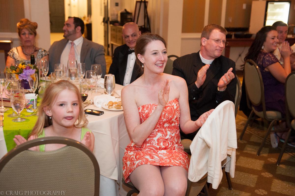 Omni Bedford Spring Weddings-0197