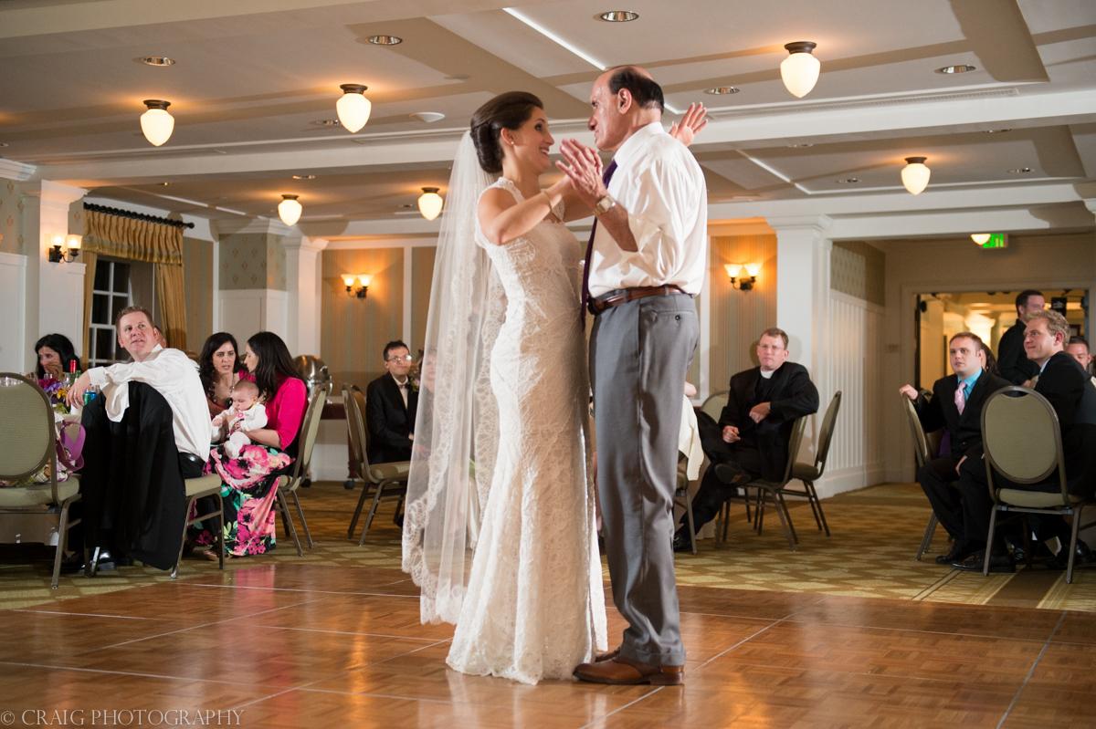 Omni Bedford Spring Weddings-0198