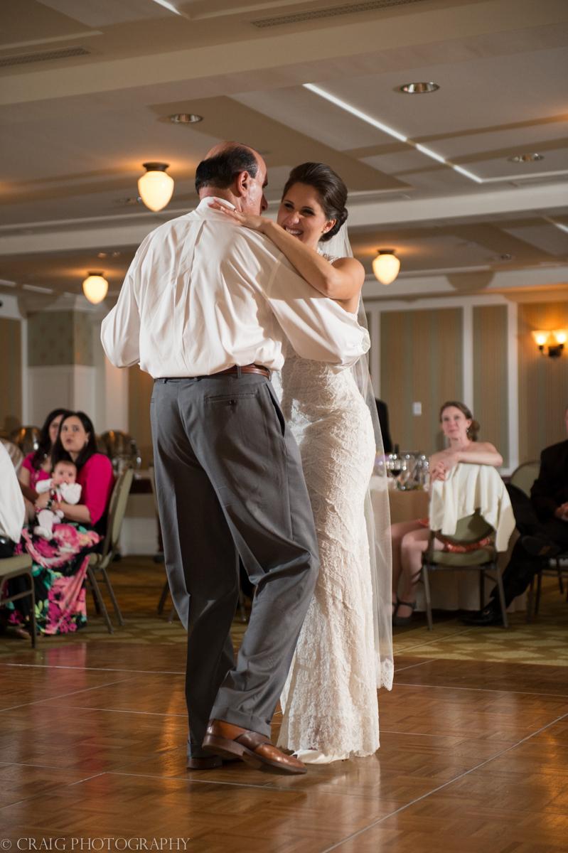 Omni Bedford Spring Weddings-0199