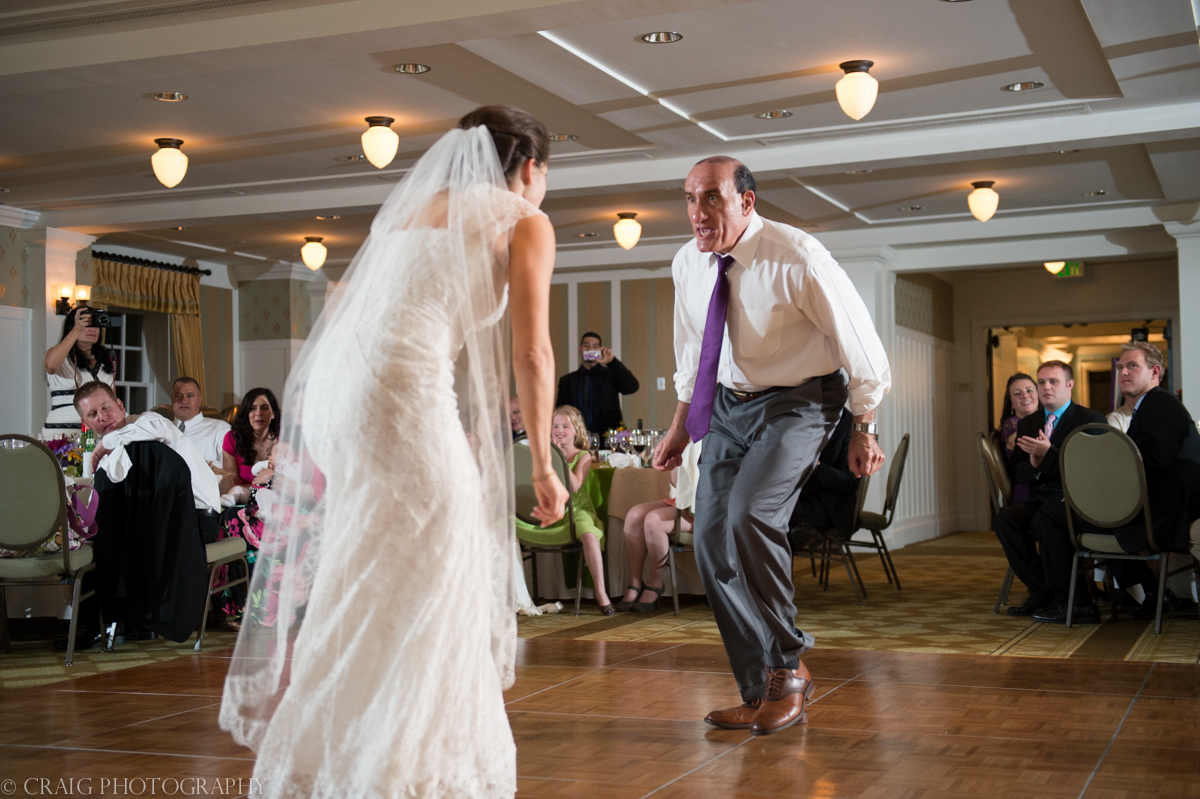 Omni Bedford Spring Weddings-0200