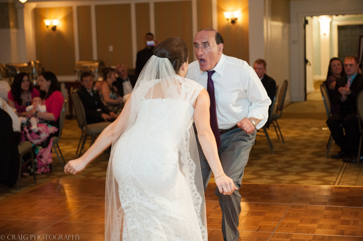 Omni Bedford Spring Weddings-0201