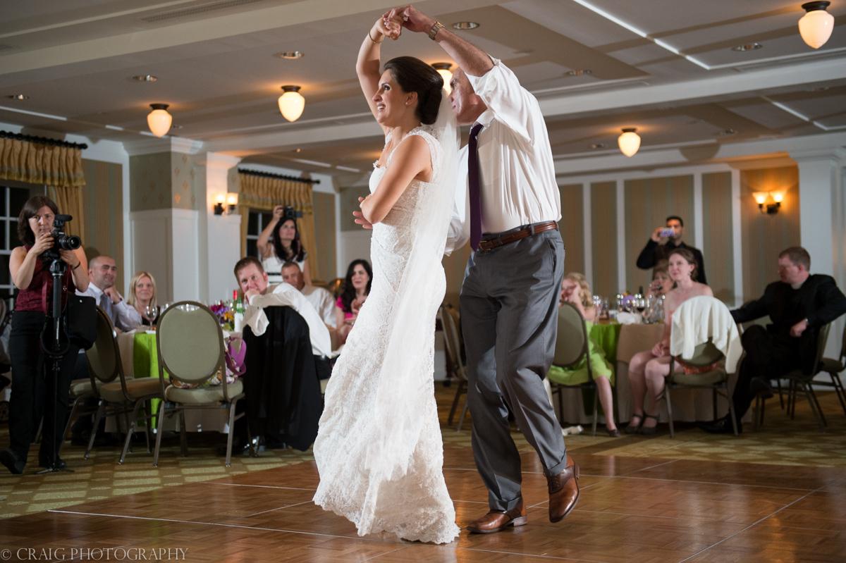 Omni Bedford Spring Weddings-0202