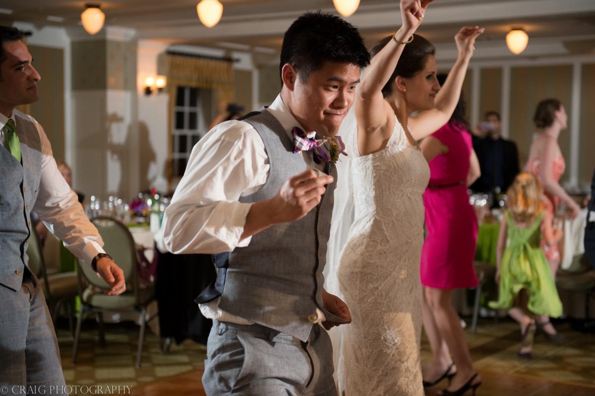 Omni Bedford Spring Weddings-0203