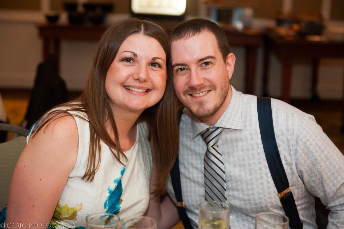 Omni Bedford Spring Weddings-0204