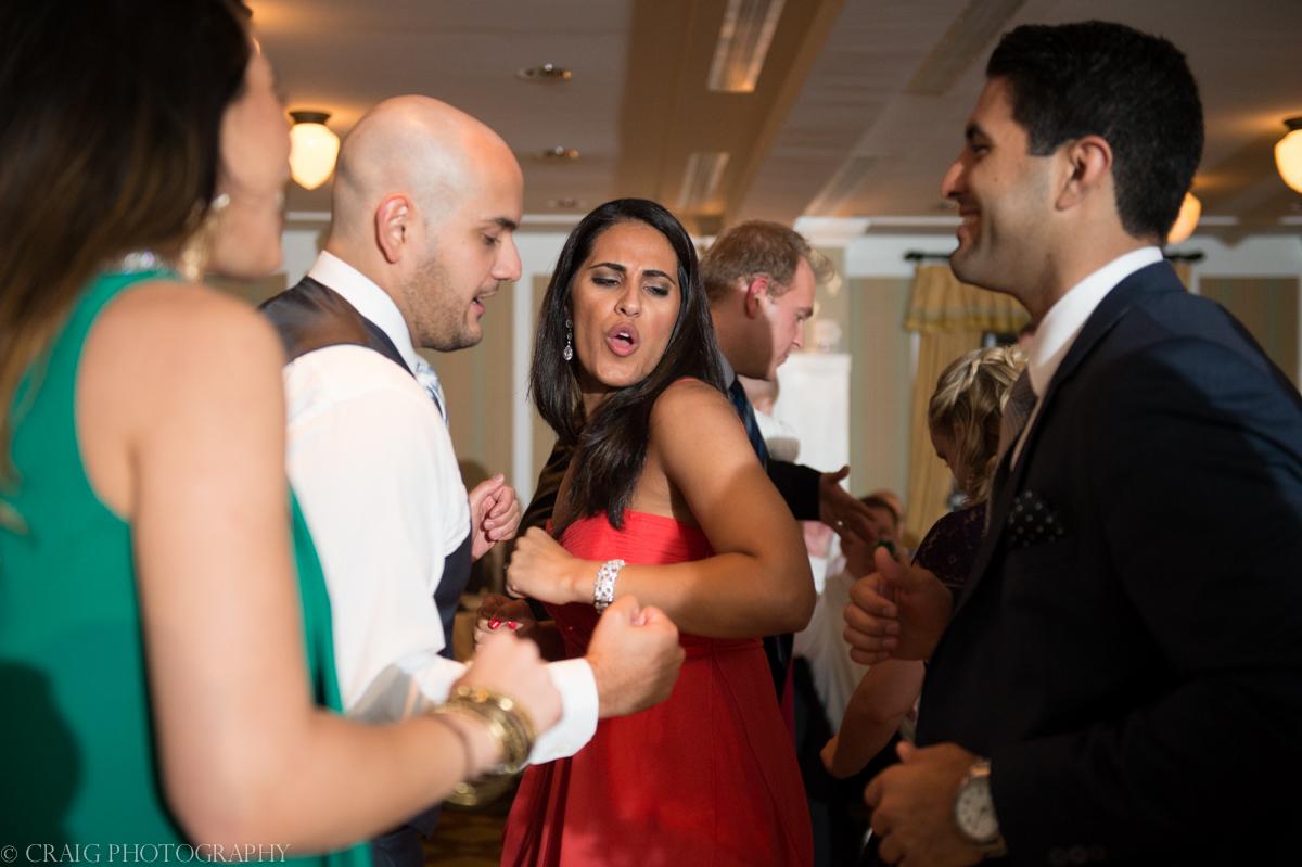 Omni Bedford Spring Weddings-0205
