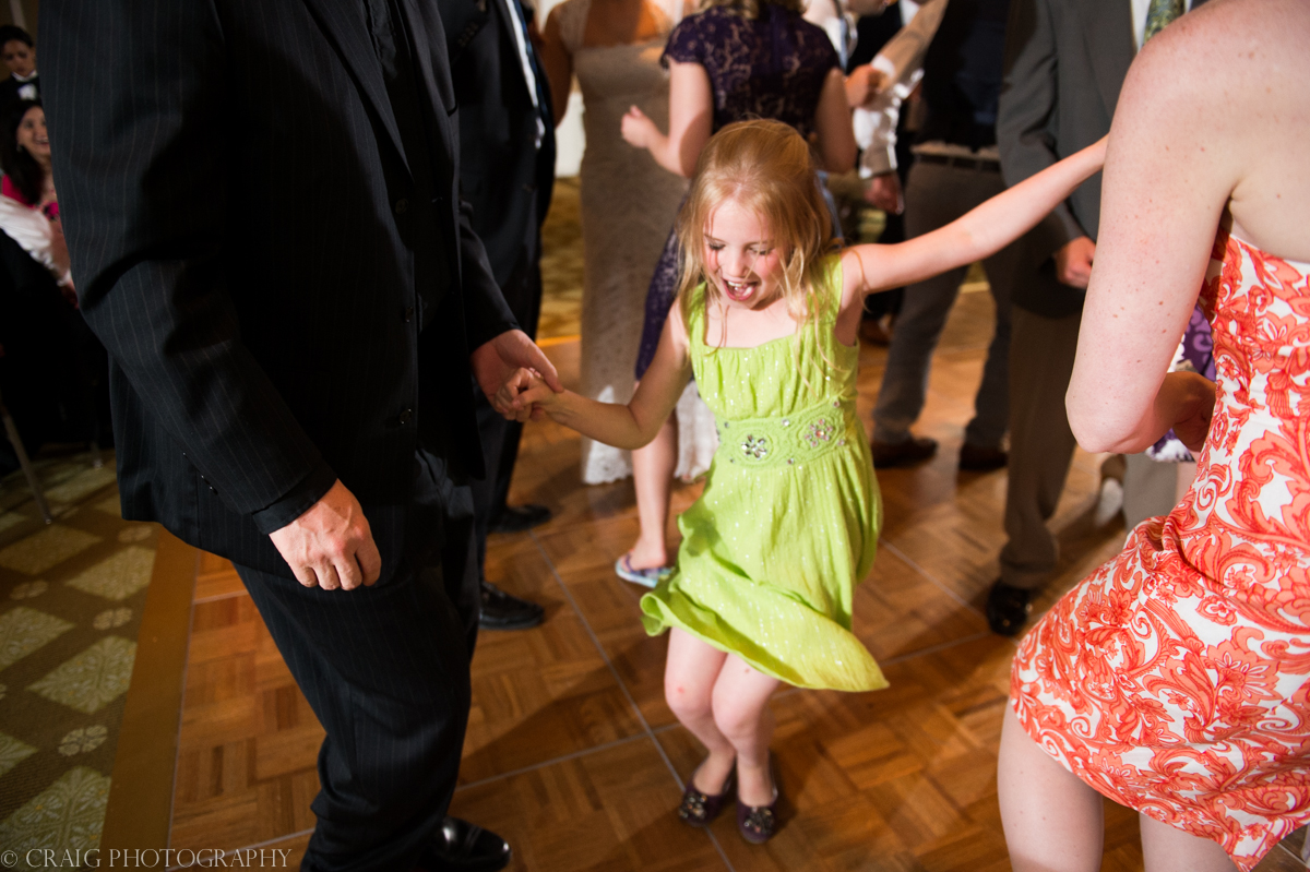 Omni Bedford Spring Weddings-0207