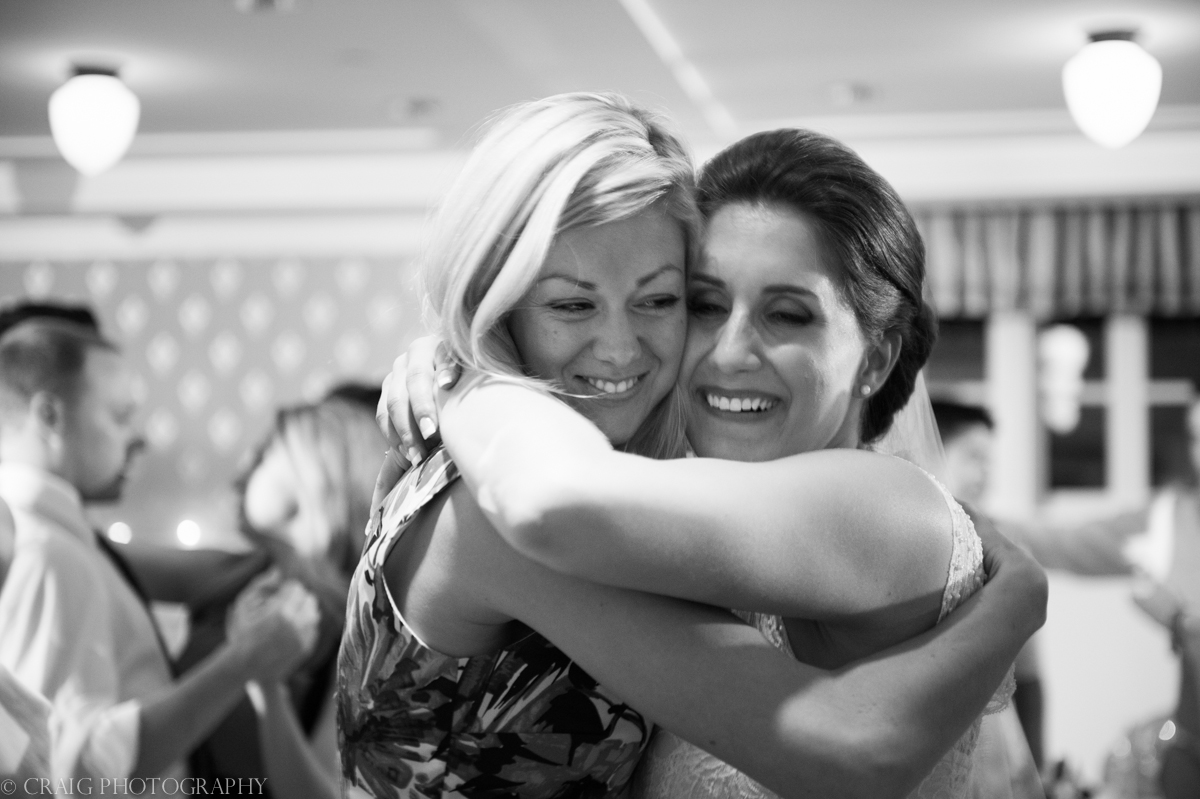 Omni Bedford Spring Weddings-0208