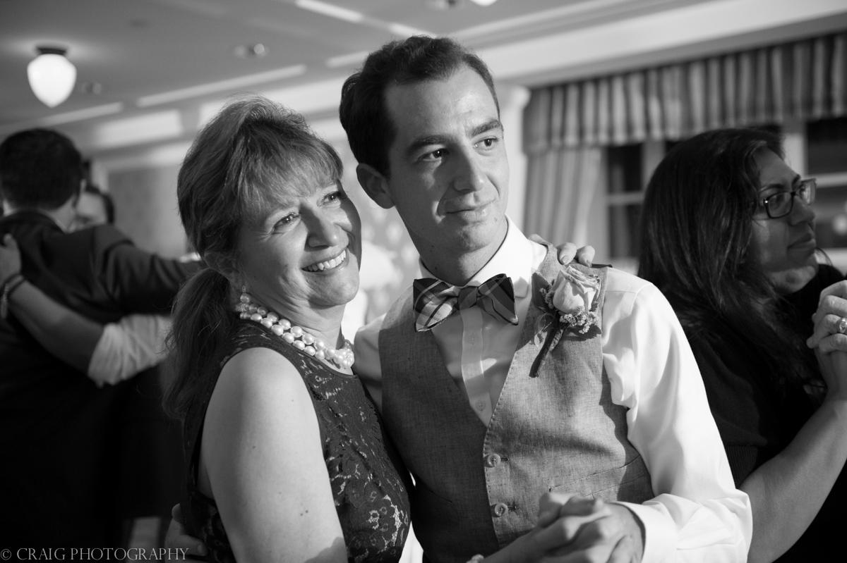 Omni Bedford Spring Weddings-0209