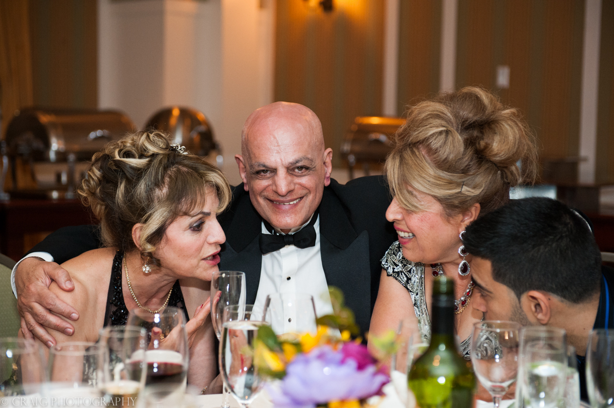 Omni Bedford Spring Weddings-0212