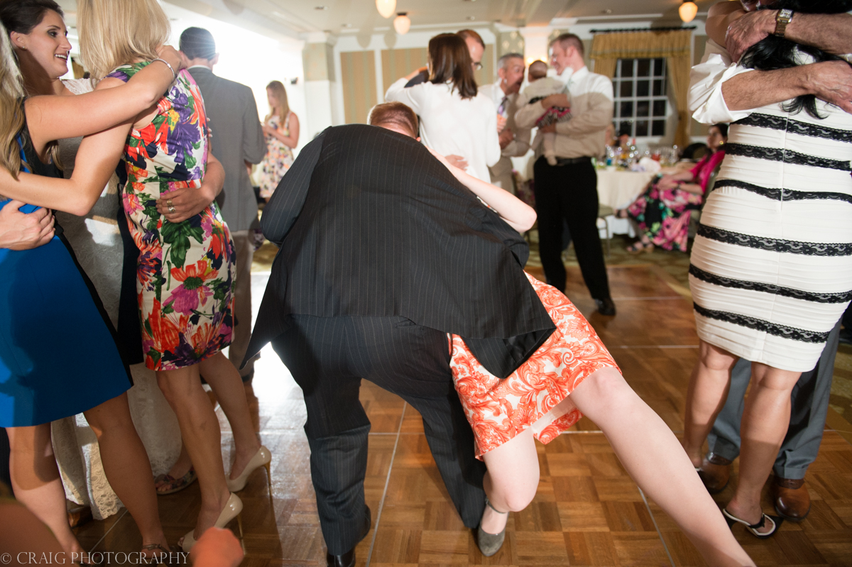 Omni Bedford Spring Weddings-0213