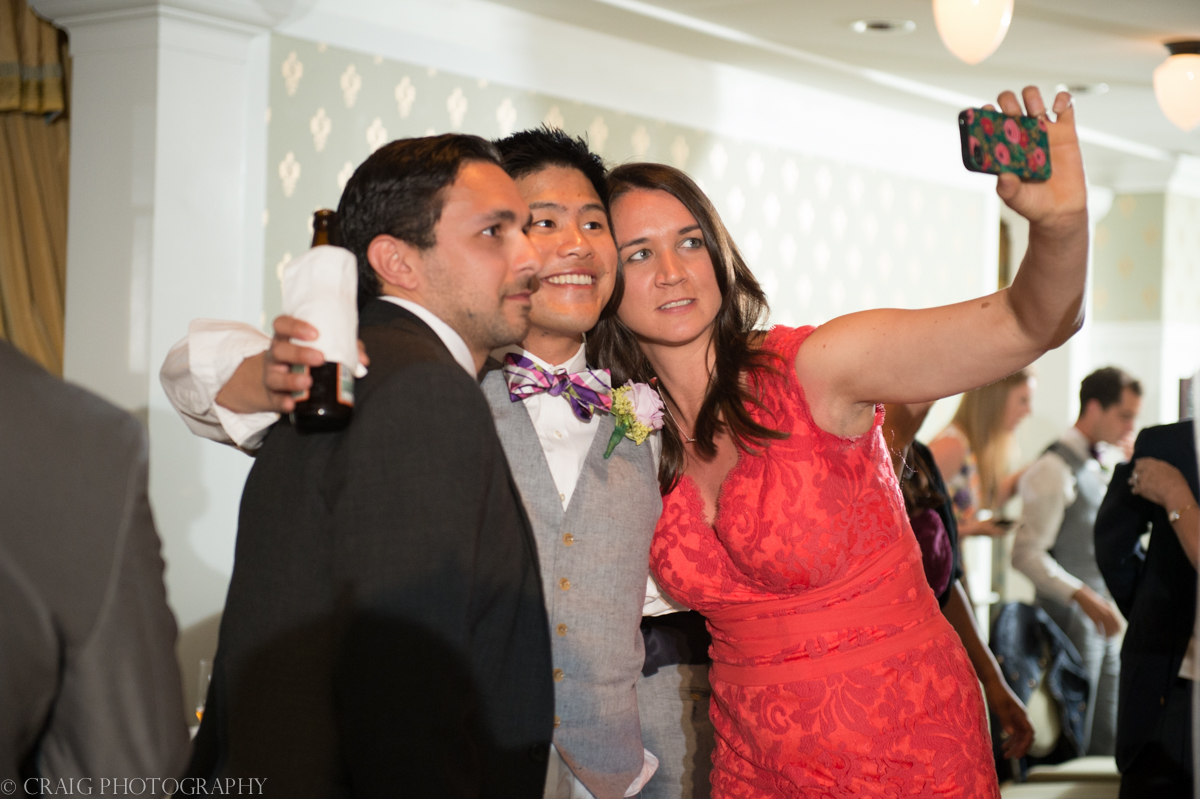 Omni Bedford Spring Weddings-0214