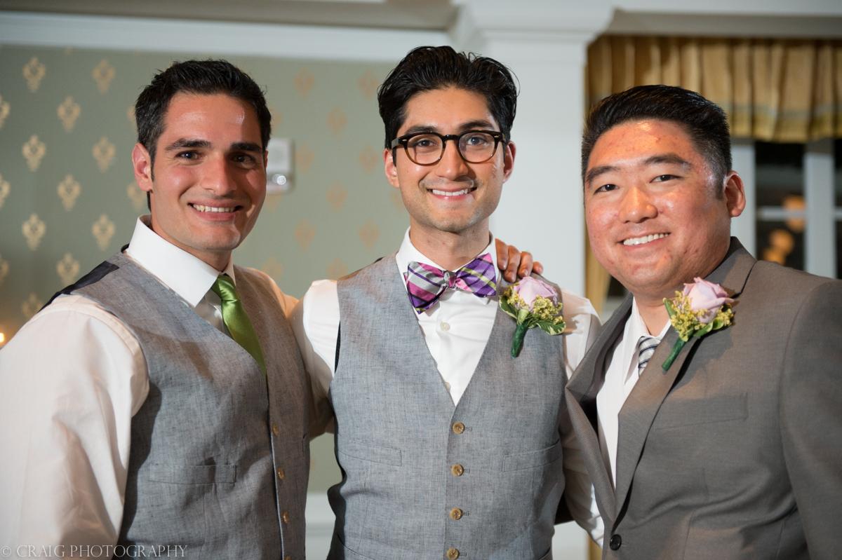 Omni Bedford Spring Weddings-0217