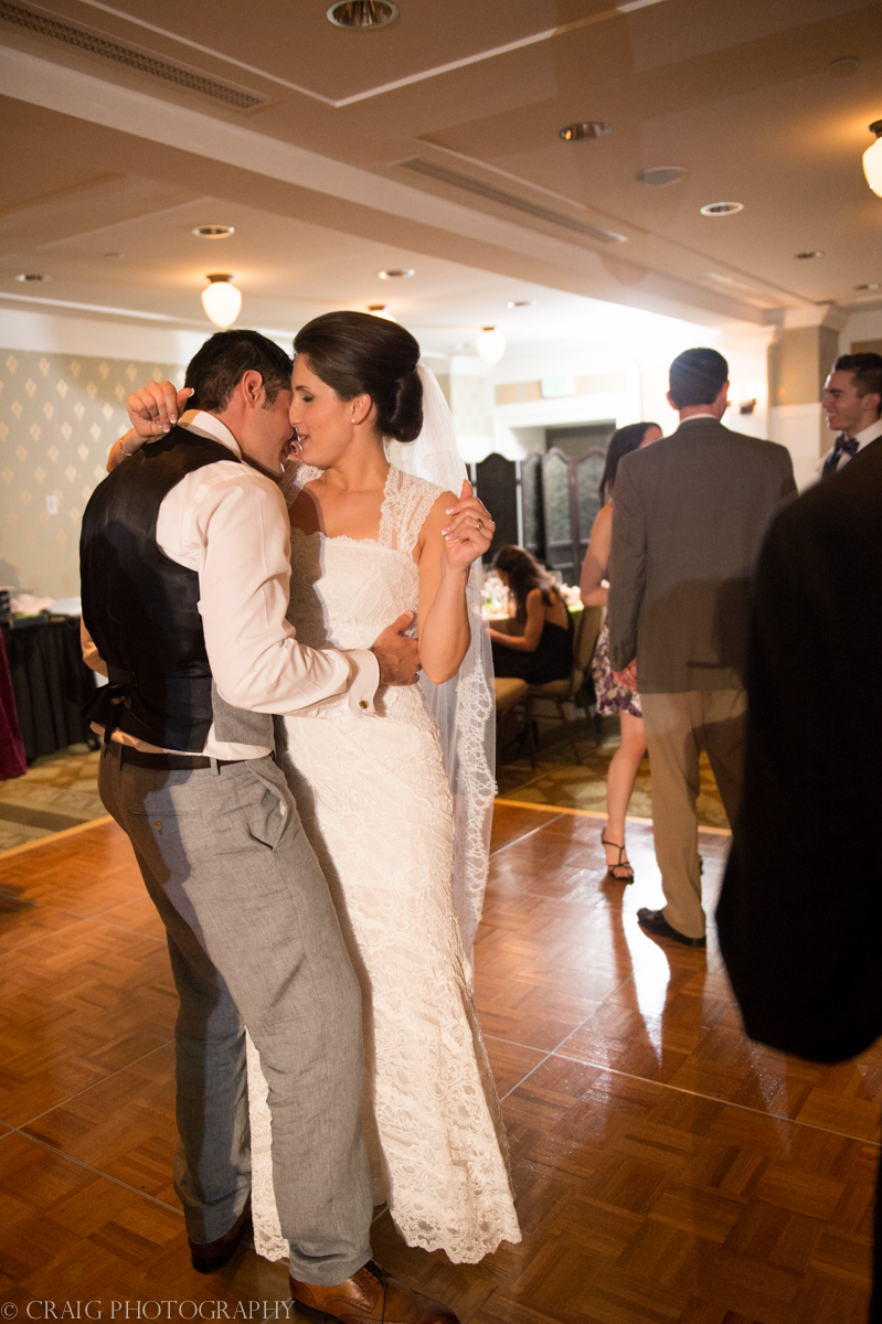 Omni Bedford Spring Weddings-0218
