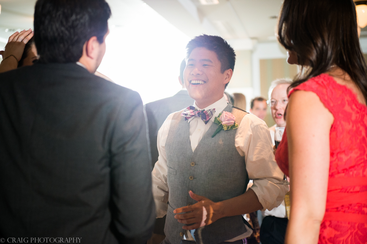 Omni Bedford Spring Weddings-0220