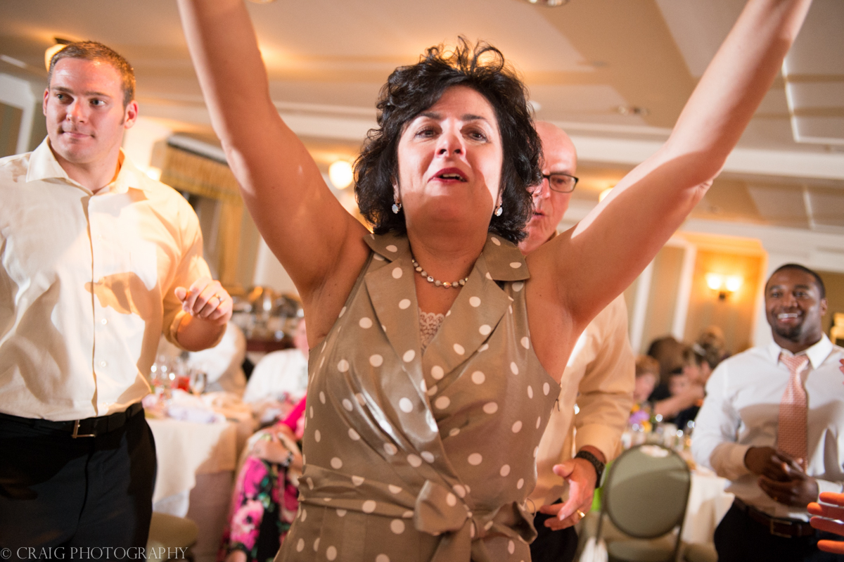 Omni Bedford Spring Weddings-0222