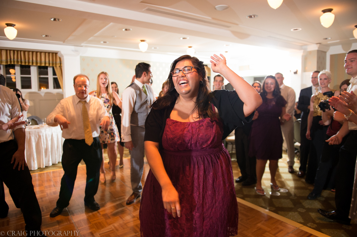 Omni Bedford Spring Weddings-0224