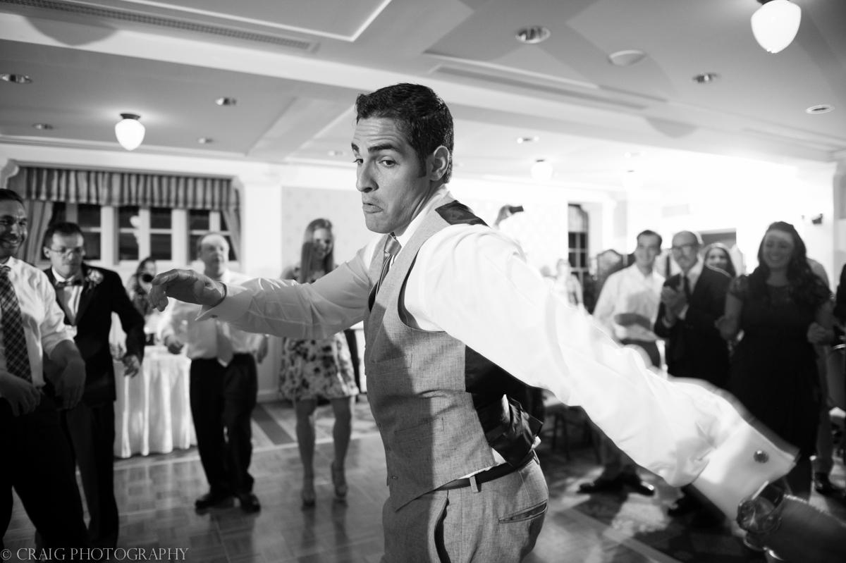 Omni Bedford Spring Weddings-0225