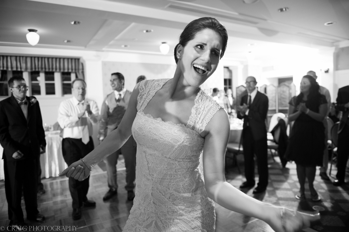 Omni Bedford Spring Weddings-0226