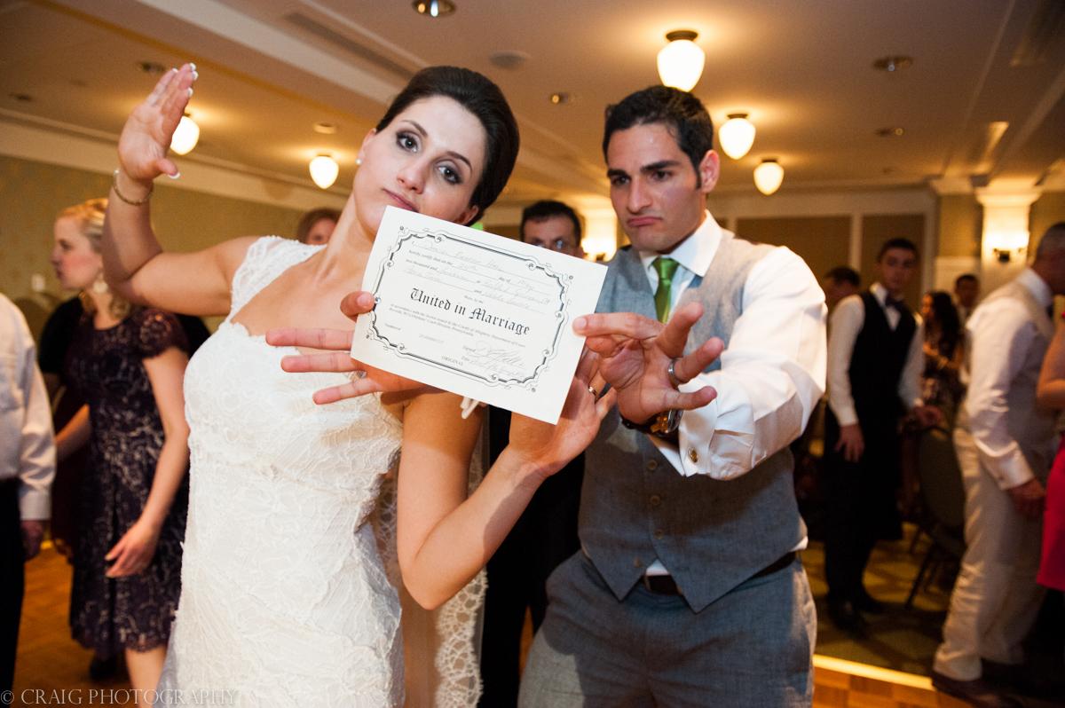 Omni Bedford Spring Weddings-0228