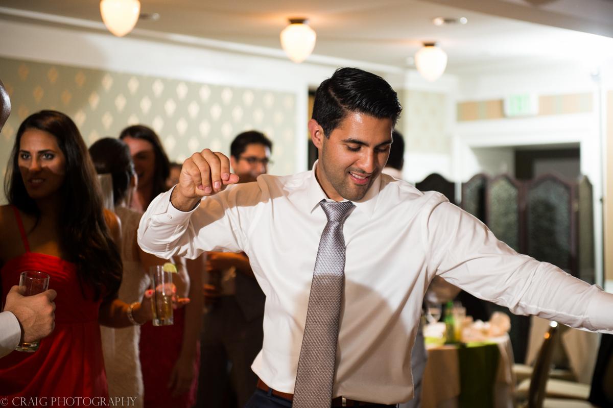 Omni Bedford Spring Weddings-0232