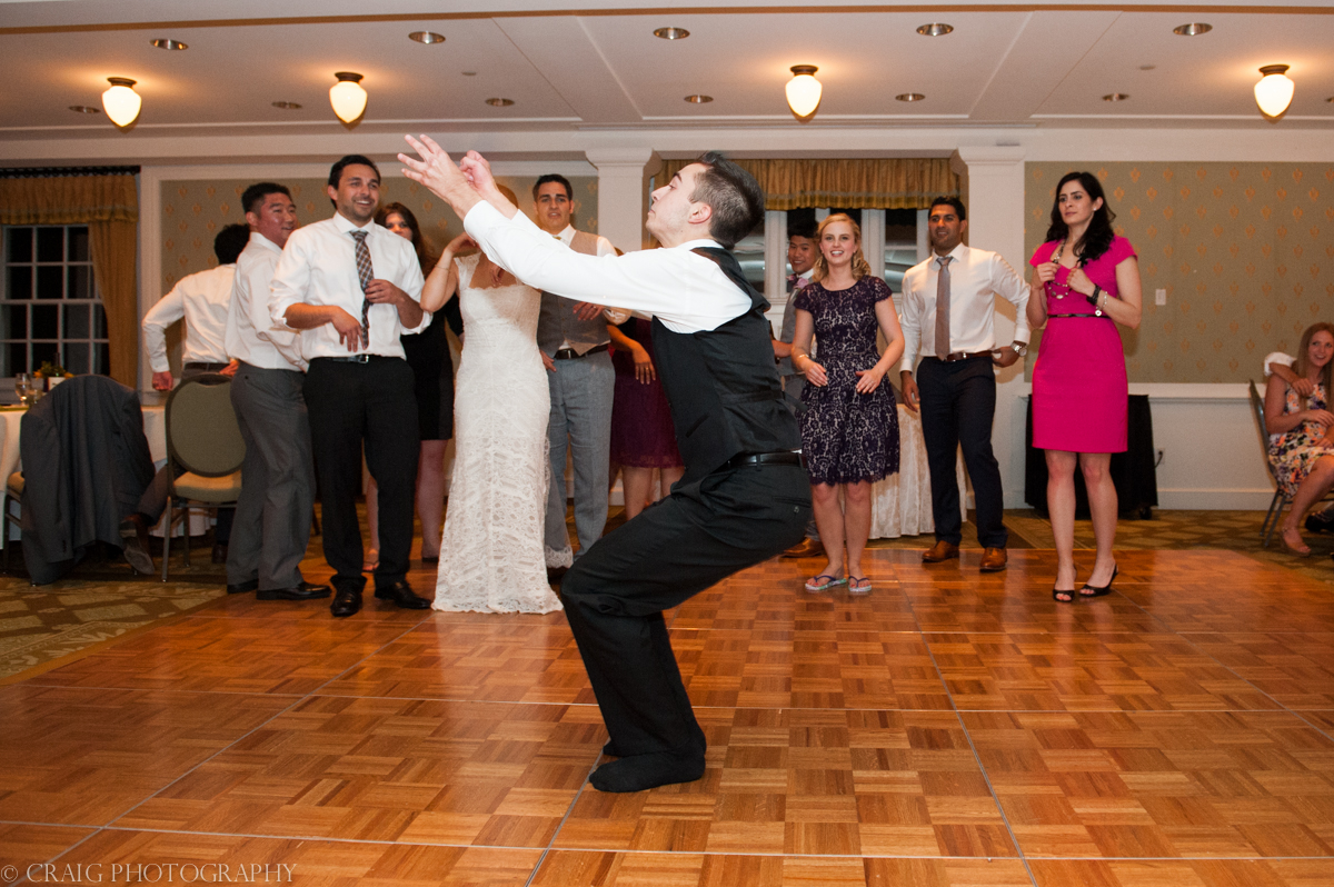 Omni Bedford Spring Weddings-0234