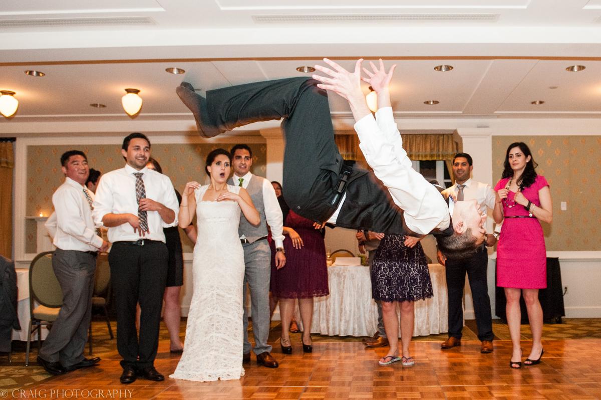 Omni Bedford Spring Weddings-0235