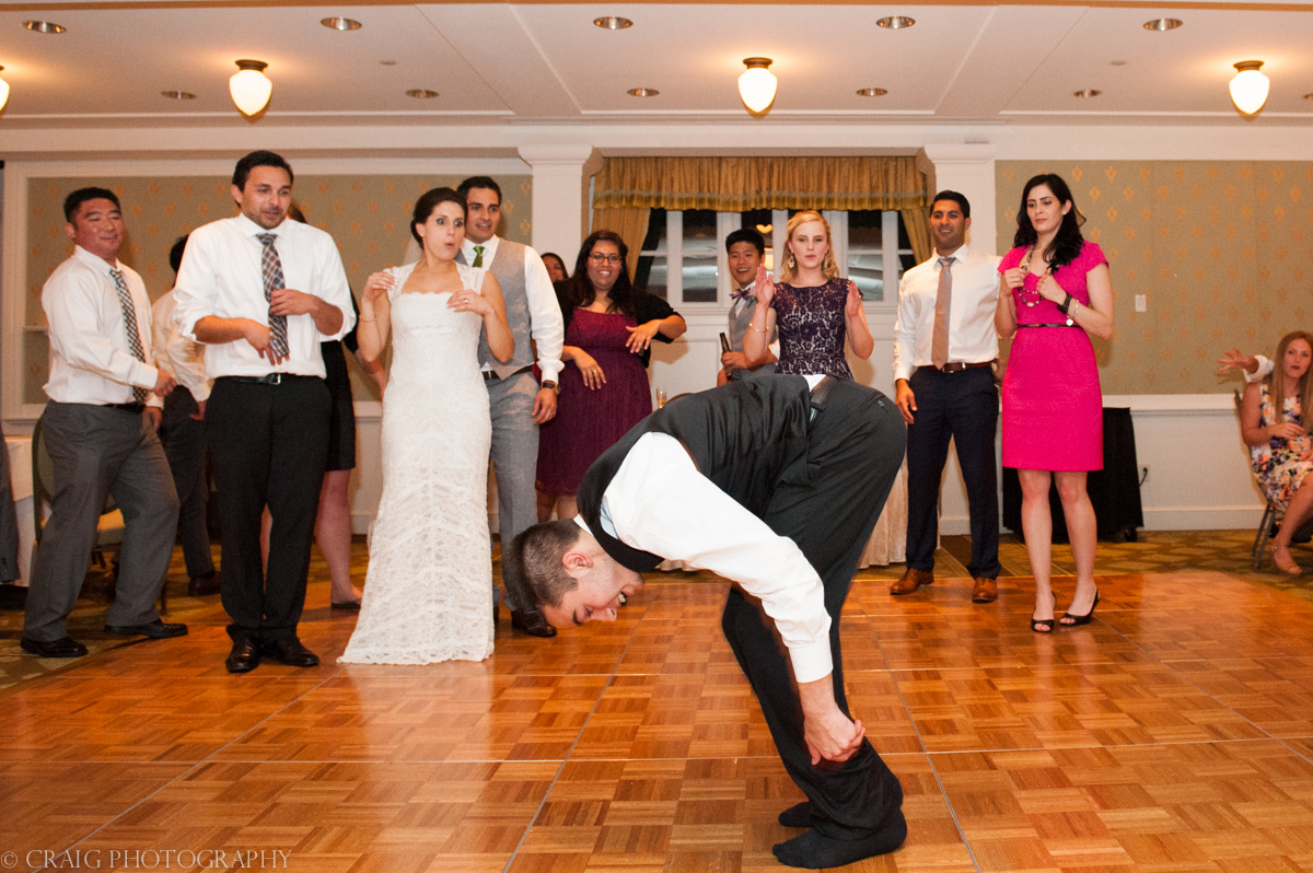 Omni Bedford Spring Weddings-0236