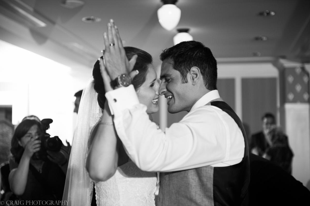Omni Bedford Spring Weddings-0238