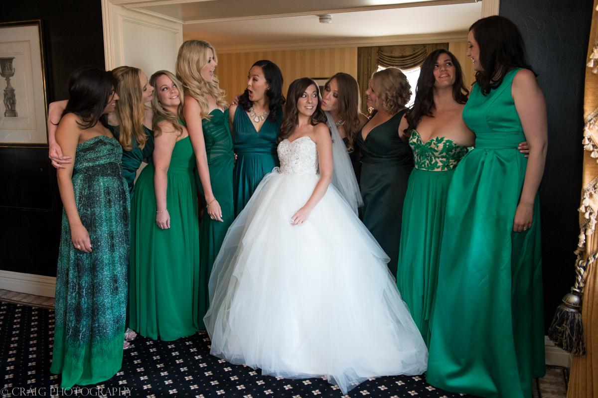 Omni William Penn Weddings-0044